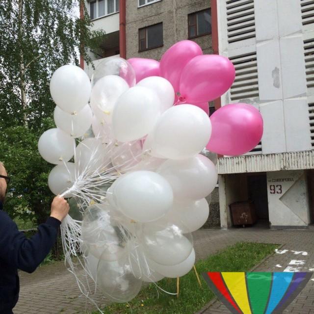6EFf0JRCxBM-Копировать-640x640 Гелиевые шары
