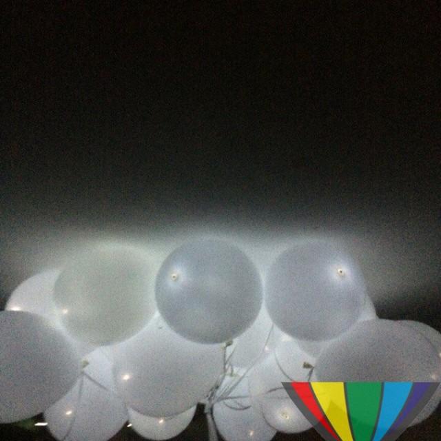 Eh_jL400EmE-640x640 Светящиеся шары