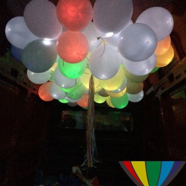 RhIhEn_GDEU-640x640 Светящиеся шары