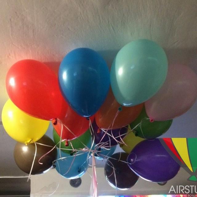 ZdwwvASwUDw-640x640 Гелиевые шары
