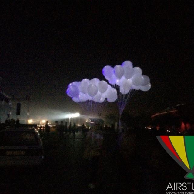 aTyJ1ejqdNE-640x640 Светящиеся шары