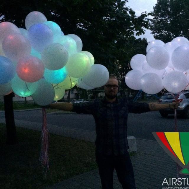 c2bp5egTZRU-Копировать-640x640 Светящиеся шары