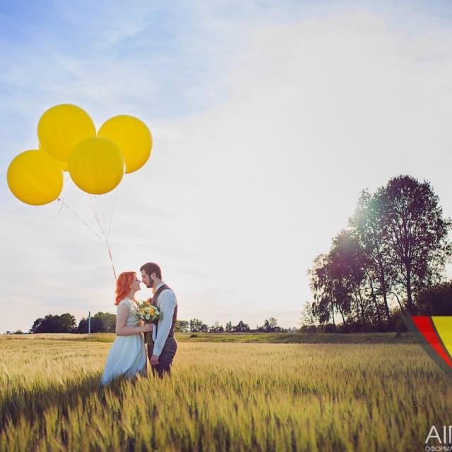 c8IuUBxYeNs-640x640 Оформление свадеб