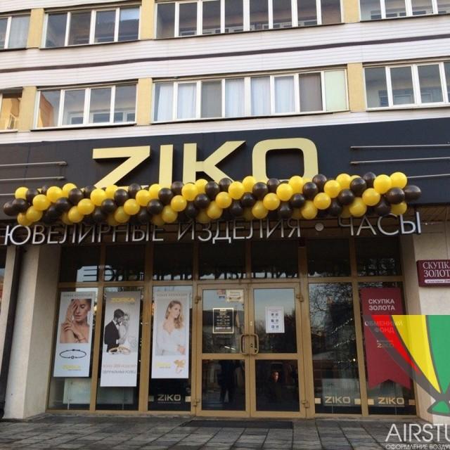 eZ77dqbodmg-640x640 Оформление магазинов