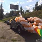 k49NAccu7nA-1-Копировать-150x150 Выпускной