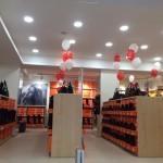 nFzX7Ae3usI-150x150 Оформление магазинов