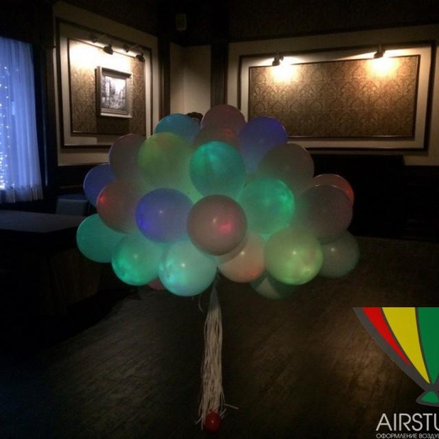 9HwzjRBPQxQ-640x640 Светящиеся шары