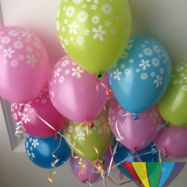 aifhh7NxtHI-Копировать-640x640 Гелиевые шары