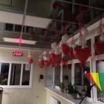 sharibrest-10-150x150 14 февраля - День влюбленных