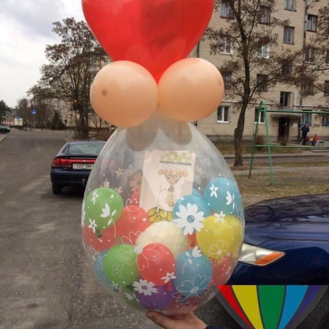 sharibrest-23-640x640 Упаковка подарка в шар