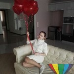 sharibrest-38-150x150 14 февраля - День влюбленных