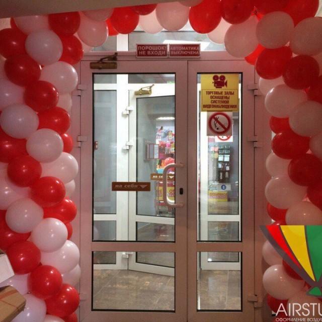 sharibrest-51-640x640 Оформление магазинов