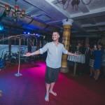 Шоу баланса на праздник в Бресте