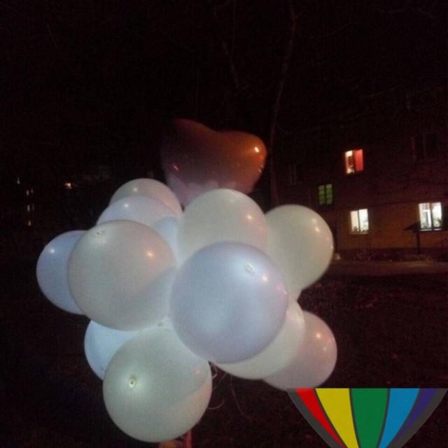 Zhe6pPMa4eY-Копировать-640x640 Светящиеся шары