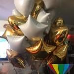 7WDeDa51Nm8-150x150 День рождения (взрослый)