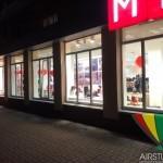 grxI830UjMM-150x150 Оформление магазинов