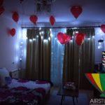 shari_brest1111-14-150x150 14 февраля - День влюбленных