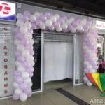 shari_brest1111-18-150x150 Оформление магазинов