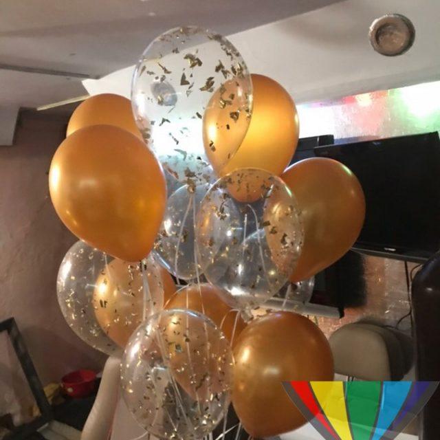 shari_brest1111-25-640x640 Гелиевые шары