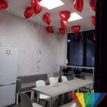 shari_brest1111-7-150x150 14 февраля - День влюбленных